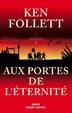 Cover of Aux portes de l'éternité