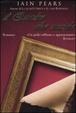 Cover of Il quadro che uccide