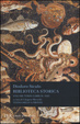 Cover of Biblioteca storica
