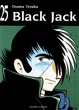 Cover of Black Jack vol. 25