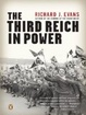Cover of The Third Reich in Power