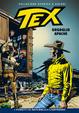 Cover of Tex Collezione Storica a Colori n. 116