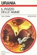 Cover of Il pozzo delle anime