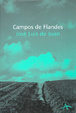 Cover of Campos de Flandes