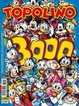Cover of Topolino n. 3000