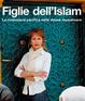 Cover of figlie dell' Islam