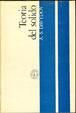 Cover of Teoria del solido