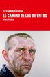 Cover of El camino de los difuntos