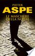 Cover of Le maschere della notte