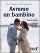 Cover of Avremo un bambino