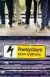 Cover of Awaydays