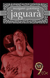 Cover of Jaguarà