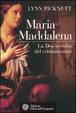 Cover of Maria Maddalena