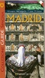 Cover of Guida di Madrid