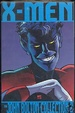 Cover of X-Men: The John Bolton collection vol. 2