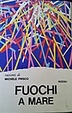 Cover of Fuochi a mare