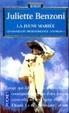 Cover of La jeune mariée