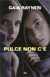 Cover of Pulce non c'è