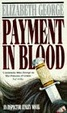 Cover of Payment in Blood