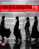 Cover of Professione PR