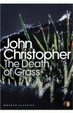 Cover of The Death of Grass