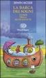 Cover of La barca dei sogni