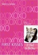 Cover of First Kisses 4