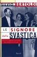 Cover of Le signore della svastica