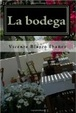 Cover of La Bodega
