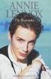 Cover of Annie Lennox