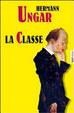 Cover of La classe