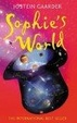 Cover of Sophie's World