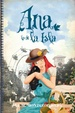 Cover of Ana la de la isla