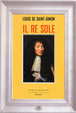 Cover of Il Re Sole