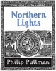 Cover of Northern Lights