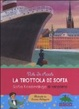 Cover of La trottola di Sofia