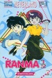 Cover of Ranma 1/2 vol. 4
