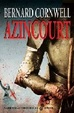 Cover of Azincourt