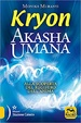 Cover of Kryon