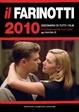 Cover of Il Farinotti 2010