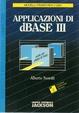 Cover of APPLICAZIONI DI BASE III