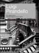 Cover of Il fu Mattia Pascal - Sei personaggi in cerca d'autore