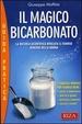 Cover of Il magico bicarbonato