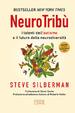 Cover of NeuroTribù