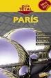 Cover of PARIS 2010