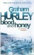 Cover of Blood and Honey
