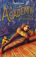 Cover of The Academy