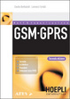 Cover of GSM-GPRS