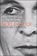 Cover of Vita di Enrico Berlinguer