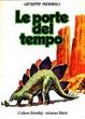 Cover of Le porte del tempo